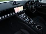 2021 Porsche V6 4 PDK 4WD 4-door (White) - Image: 3