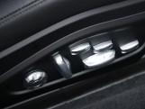 2021 Porsche V6 4 PDK 4WD 4-door (White) - Image: 15