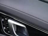 2021 Porsche V6 4 PDK 4WD 4-door (White) - Image: 17