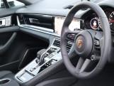 2021 Porsche V6 4 PDK 4WD 4-door (White) - Image: 30