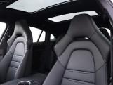 2021 Porsche V6 4 PDK 4WD 4-door (White) - Image: 31