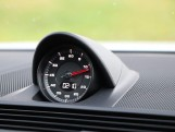 2021 Porsche V6 4 PDK 4WD 4-door (White) - Image: 34