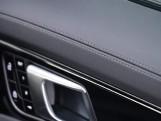 2021 Porsche V6 4 PDK 4WD 4-door (White) - Image: 38