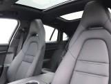 2021 Porsche V6 E-Hybrid 14kWh 4 PDK 4WD 4-door (Silver) - Image: 10