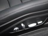 2021 Porsche V6 E-Hybrid 14kWh 4 PDK 4WD 4-door (Silver) - Image: 12