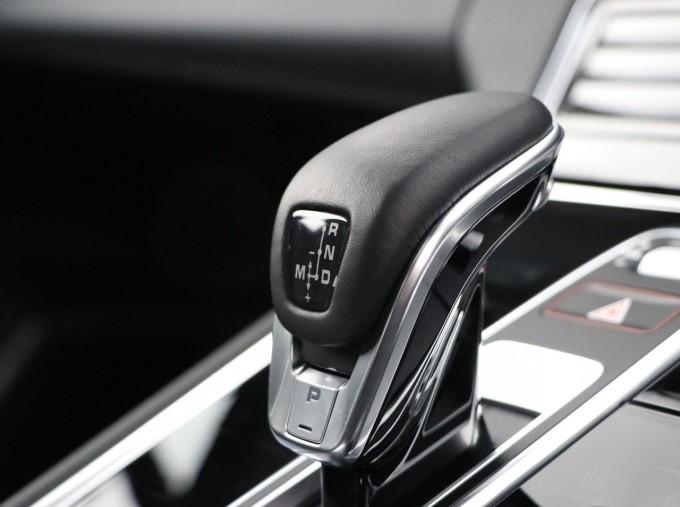 2021 Porsche V6 E-Hybrid 14kWh 4 PDK 4WD 4-door (Silver) - Image: 14