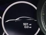 2021 Porsche V6 E-Hybrid 14kWh 4 PDK 4WD 4-door (Silver) - Image: 15