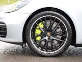 2021 Porsche V6 E-Hybrid 14kWh 4 PDK 4WD 4-door (Silver) - Image: 23