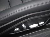 2021 Porsche V6 E-Hybrid 14kWh 4 PDK 4WD 4-door (Silver) - Image: 31