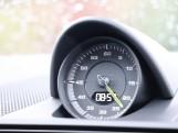 2021 Porsche V6 E-Hybrid 14kWh 4 PDK 4WD 4-door (Silver) - Image: 32