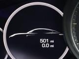 2021 Porsche V6 E-Hybrid 14kWh 4 PDK 4WD 4-door (Silver) - Image: 34
