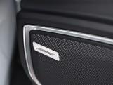 2021 Porsche V6 E-Hybrid 14kWh 4 PDK 4WD 4-door (Silver) - Image: 35