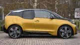 2021 BMW 42.2kWh Auto 5-door (Gold) - Image: 3