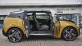 2021 BMW 42.2kWh Auto 5-door (Gold) - Image: 4