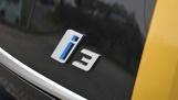 2021 BMW 42.2kWh Auto 5-door (Gold) - Image: 8