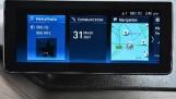2021 BMW 42.2kWh Auto 5-door (Gold) - Image: 18