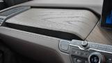 2021 BMW 42.2kWh Auto 5-door (Gold) - Image: 22