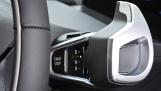 2021 BMW 42.2kWh Auto 5-door (Gold) - Image: 25