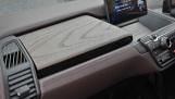 2021 BMW 42.2kWh Auto 5-door (Gold) - Image: 26
