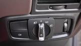 2021 BMW 42.2kWh Auto 5-door (Gold) - Image: 27