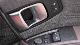 2021 BMW 42.2kWh Auto 5-door (Gold) - Image: 31