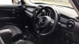 2017 MINI 5-door Cooper (Black) - Image: 6