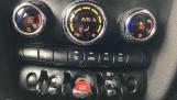 2017 MINI 5-door Cooper (Black) - Image: 23