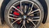 2021 BMW 530d MHT M Sport Touring Steptronic xDrive 5-door  - Image: 5