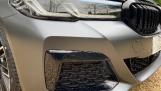 2021 BMW 530d MHT M Sport Touring Steptronic xDrive 5-door  - Image: 7