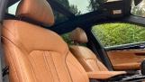 2021 BMW 530d MHT M Sport Touring Steptronic xDrive 5-door  - Image: 11