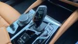 2021 BMW 530d MHT M Sport Touring Steptronic xDrive 5-door  - Image: 13