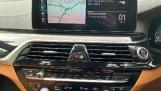 2021 BMW 530d MHT M Sport Touring Steptronic xDrive 5-door  - Image: 14