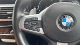 2017 BMW XDrive20d M Sport (White) - Image: 17
