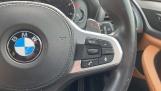 2017 BMW XDrive20d M Sport (White) - Image: 18
