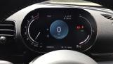 2021 MINI Cooper Exclusive (Silver) - Image: 9