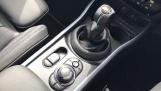 2021 MINI Cooper Exclusive (Silver) - Image: 10