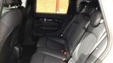 2021 MINI Cooper Exclusive (Silver) - Image: 12