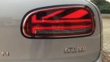 2021 MINI Cooper Exclusive (Silver) - Image: 21