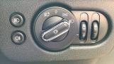 2021 MINI Cooper Exclusive (Silver) - Image: 23