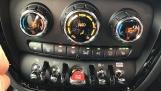 2021 MINI Cooper Exclusive (Silver) - Image: 24