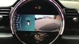 2021 MINI Cooper Exclusive (Silver) - Image: 25