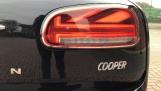 2019 MINI Cooper Classic (Black) - Image: 22