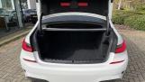 2020 BMW 330i M Sport Saloon (White) - Image: 13