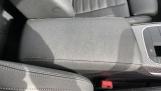 2020 BMW 330i M Sport Saloon (White) - Image: 27