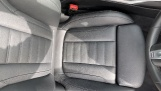 2020 BMW 330i M Sport Saloon (White) - Image: 32