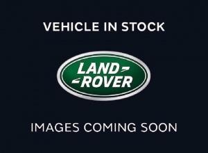 2017 Land Rover Discovery Sport TD4 (150hp) SE Tech 5-door