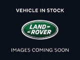 2017 Land Rover TD4 SE Tech 4WD 5-door (5 Seat) (Red) - Image: 1