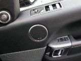 2018 Land Rover SD V6 HSE Dynamic Auto 4WD 5-door (Black) - Image: 14