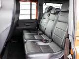 2016 Land Rover D Adventure Edition Station Wagon 5-door (Orange) - Image: 4
