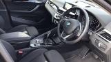 2020 BMW XDrive18d Sport (Black) - Image: 6